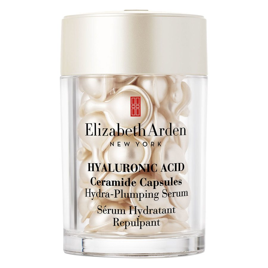 Elizabeth Arden Ceramide Capsules Hyaluronic Acid 30 st