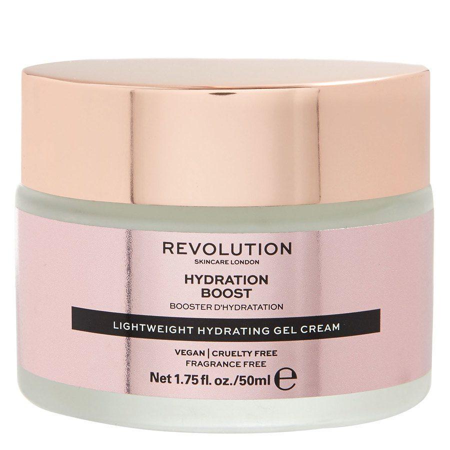Revolution Skincare Hydration Boost 50 ml