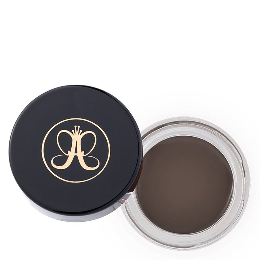 Anastasia Beverly Hills Dipbrow Pomade Ash Brown 4 g