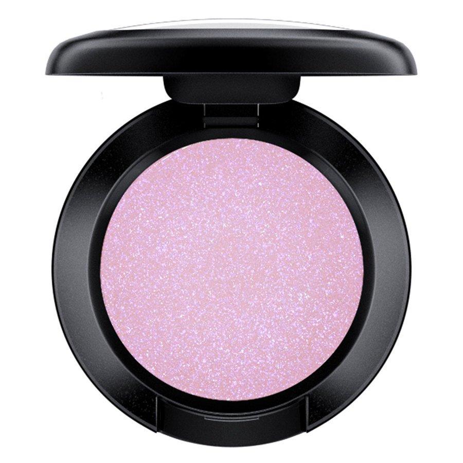 MAC Cosmetics Frost Small Eye Shadow #Humblerag 1,3g