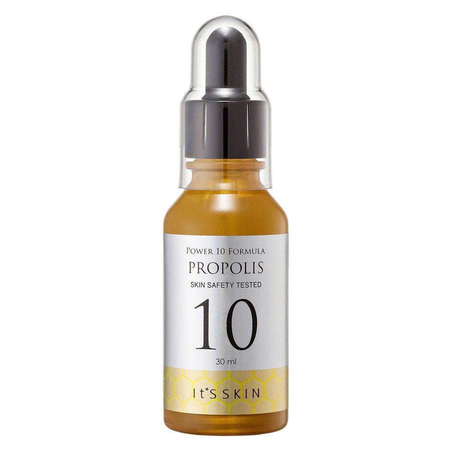 It'S Skin Skin Power 10 Formula Propolis 30 ml