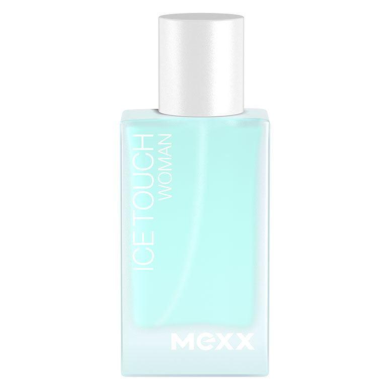 Mexx Ice Touch Woman Eau de Toilette 15 ml