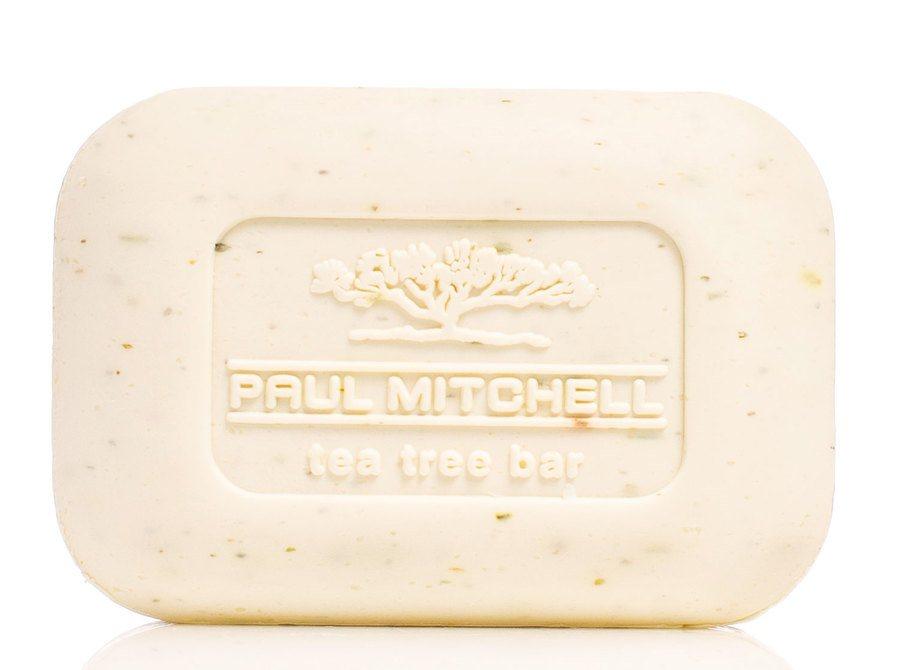 Paul Mitchell Tea Tree Body Bar Soap 150 g