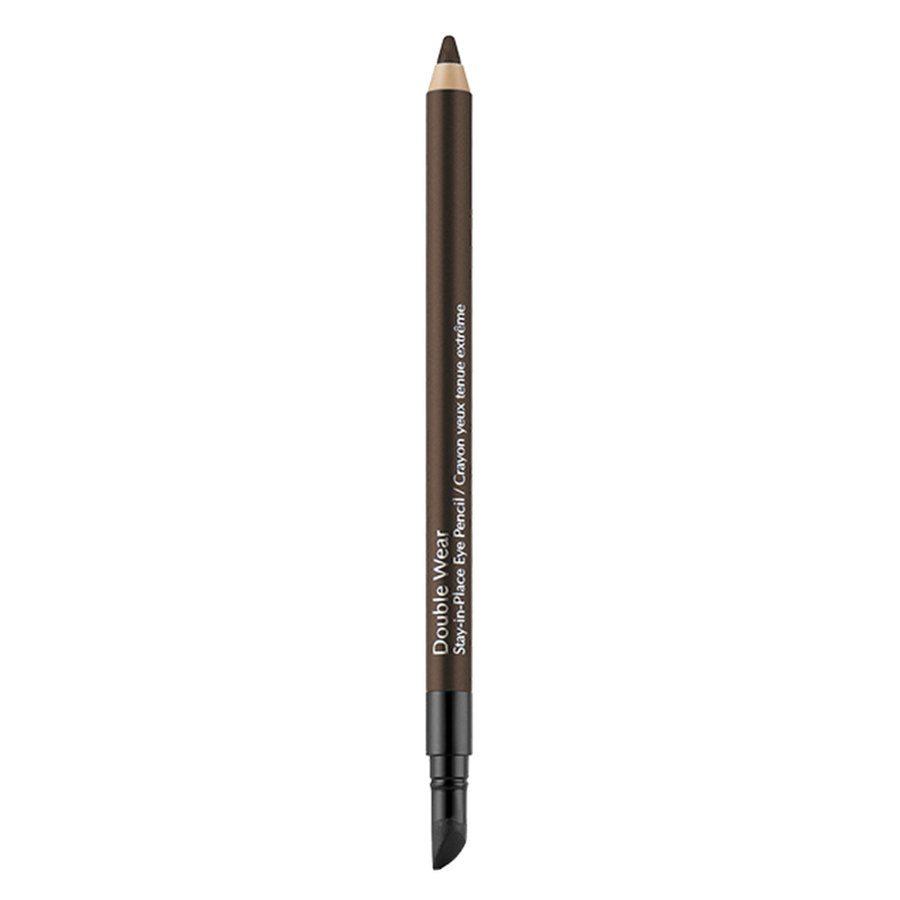 Estée Lauder Double Wear Stay-in-Place Eye Pencil Coffee 1,2 g