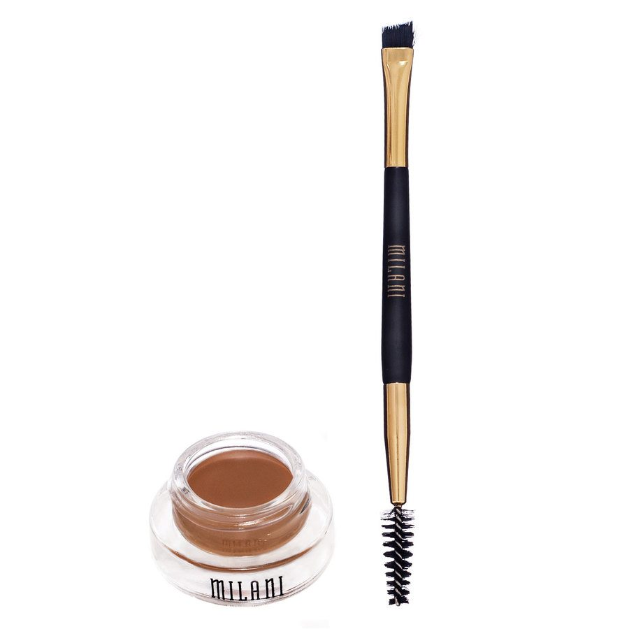 Milani Stay Put Brow Color Soft Brown 01 2,6 g