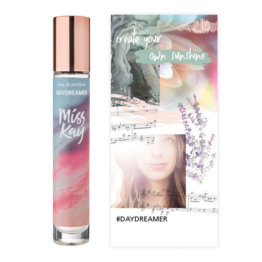 Miss Kay Daydreamer Eau De Parfum 25ml