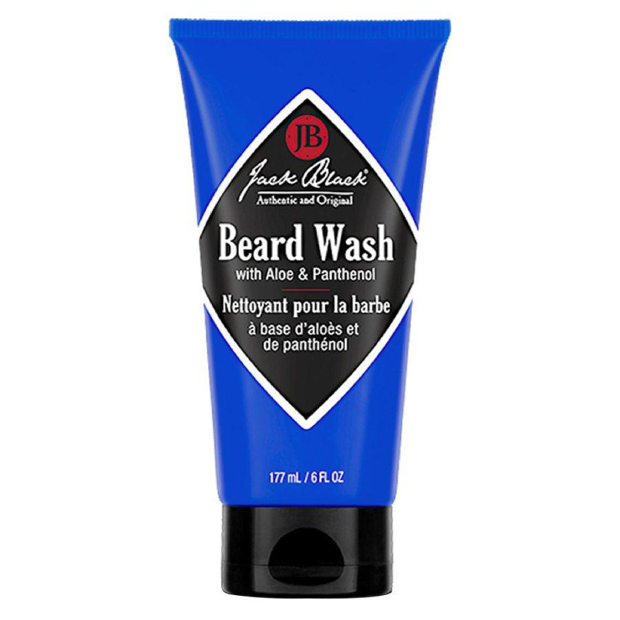 Jack Black Beard Wash 177 ml