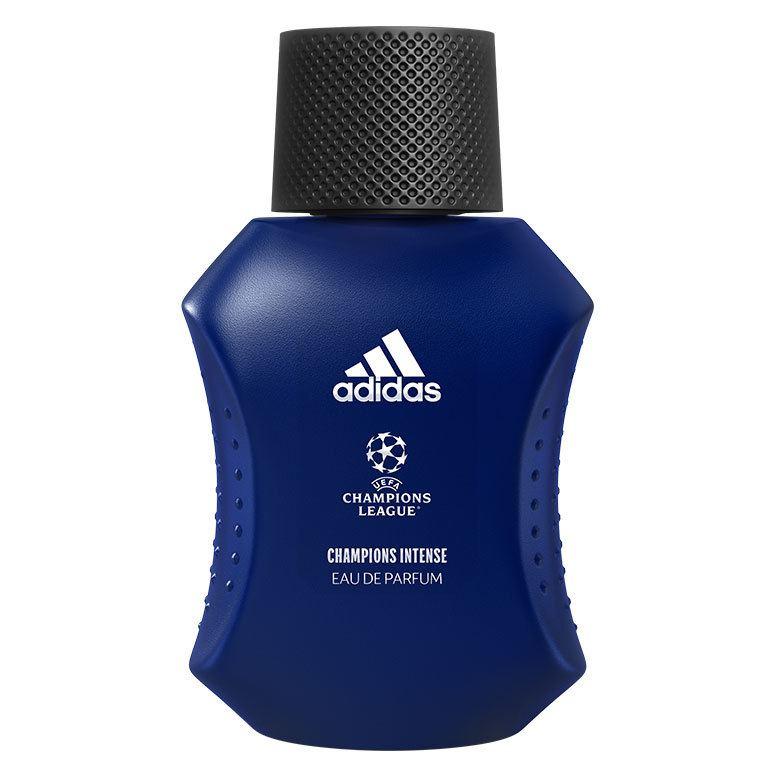 Adidas Uefa Champions League Champions Intense Edition Eau De Parfum 50 ml