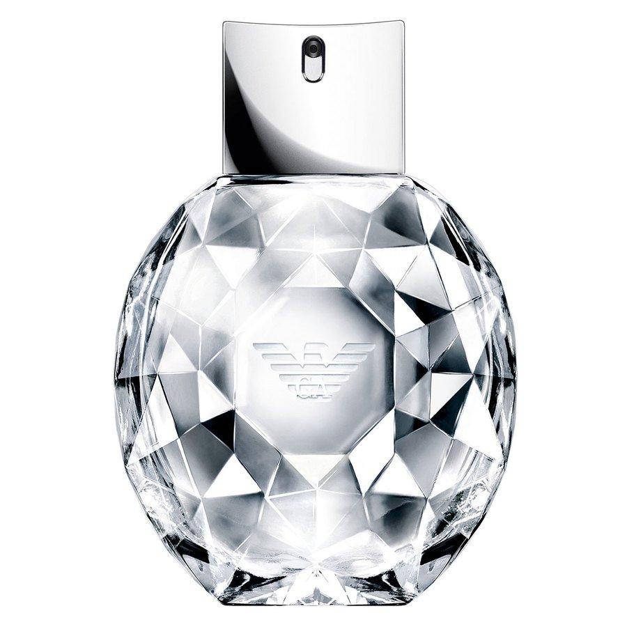 Emporio Armani Diamonds Eau de Parfum Pour Femme 50 ml