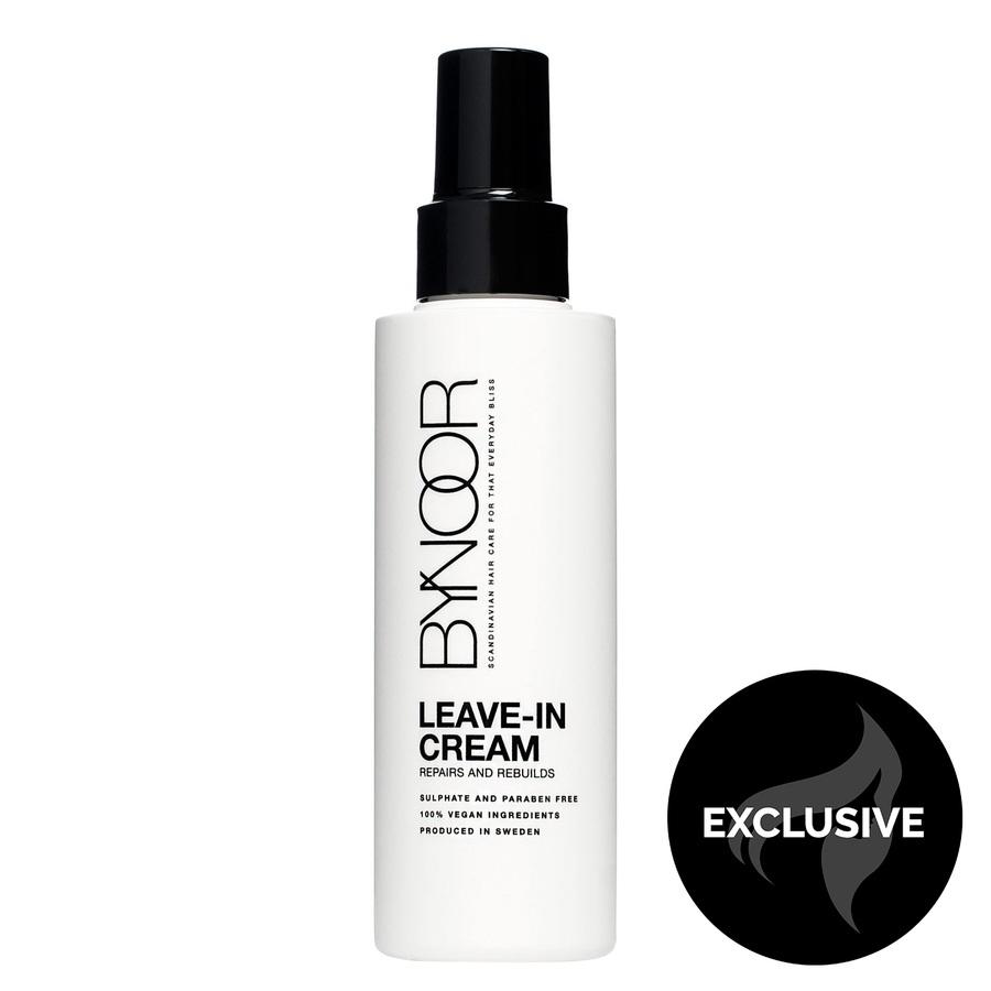 ByNoor Leave-In Cream 150ml