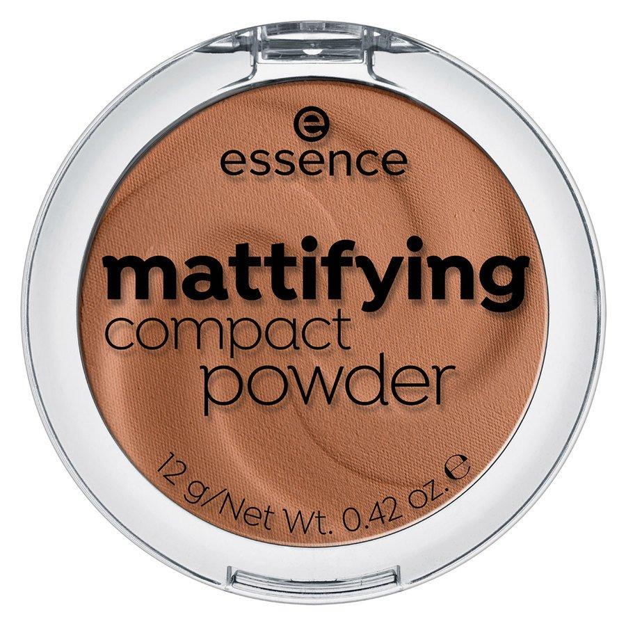 Essence Mattifying Compact Powder 50 12 g