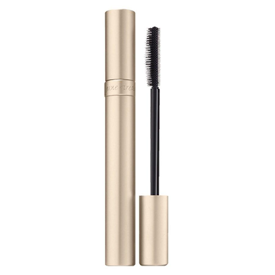 Jane Iredale PureLash® Lengthening Mascara Navy 7 g
