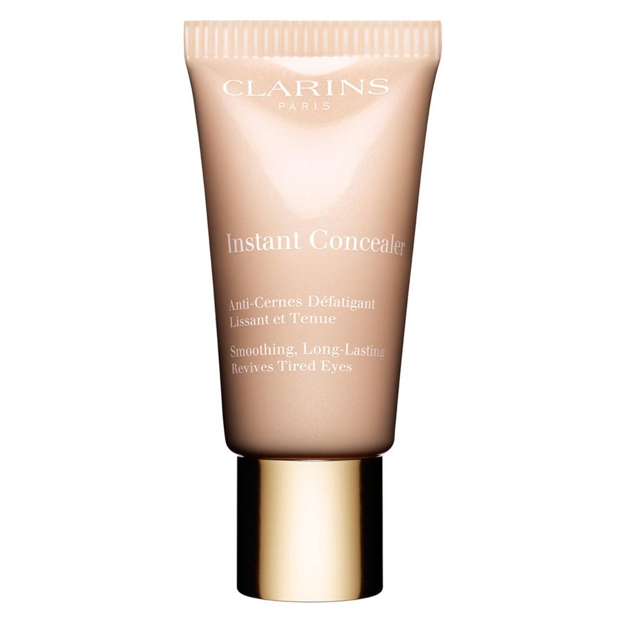 Clarins Instant Concealer #02 Medium 15 ml