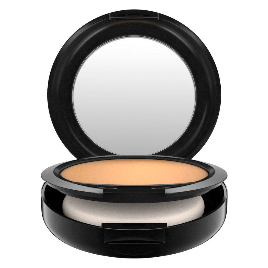 MAC Cosmetics Studio Fix Powder Plus Foundation Nc42 15g