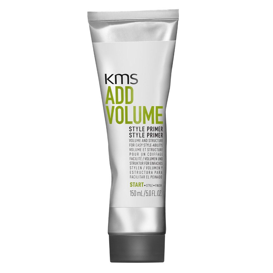 KMS Add Volume Style Primer 150 ml