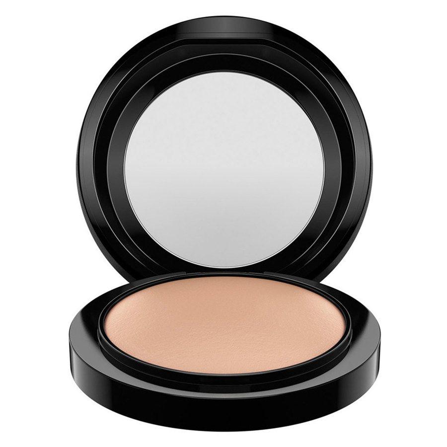 MAC Cosmetics Mineralize Skinfinish/ Natural Medium Dark 10g