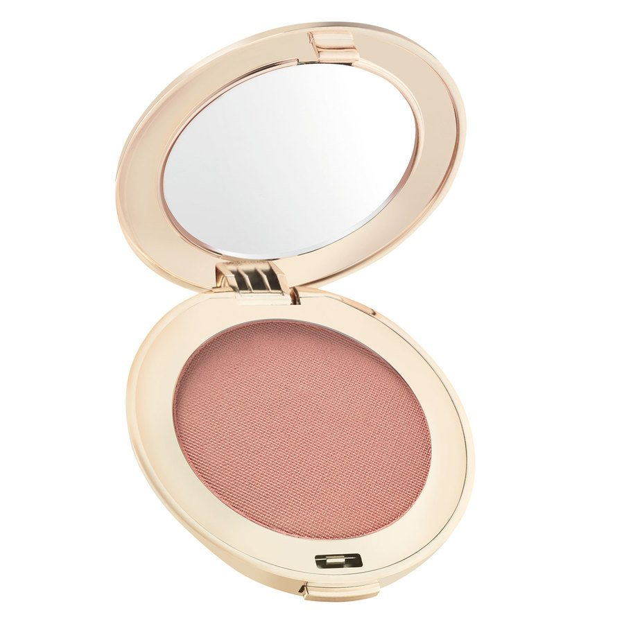 Jane Iredale PurePressed Blush Mocha 3,7g