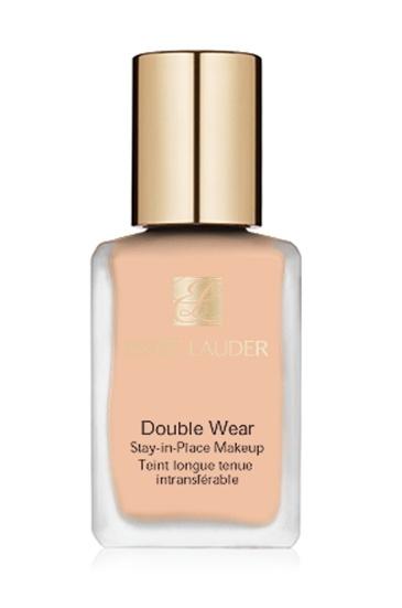 Estée Lauder Double Wear Stay-In-Place Makeup #2N1 Desert Beige 30 ml