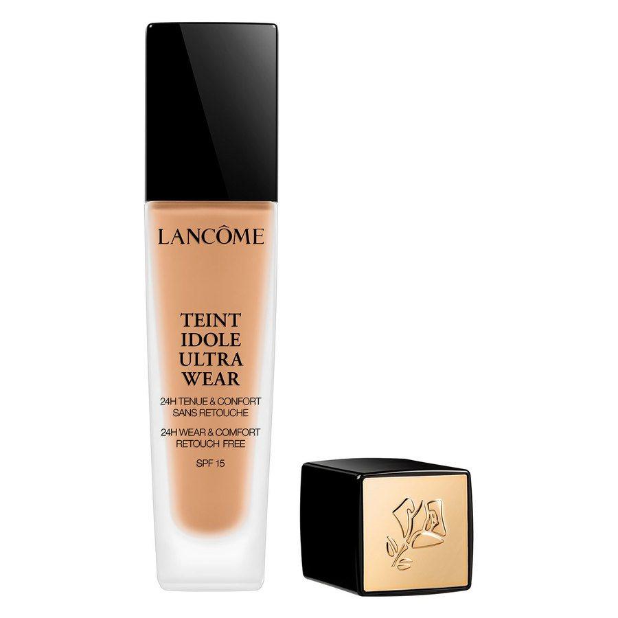 Lancôme Teint Idole Ultra Wear Foundation #08 30ml