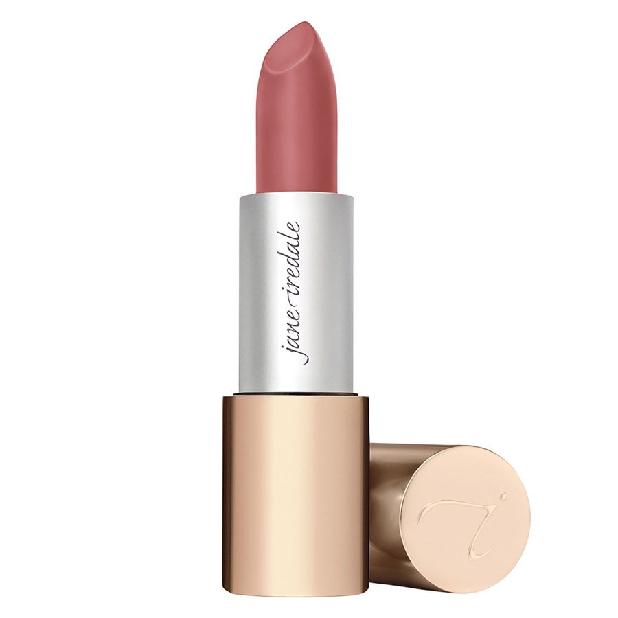 Jane Iredale Triple Luxe™ Long Lasting Naturally Moist Lipstick Stephanie 3,4 g