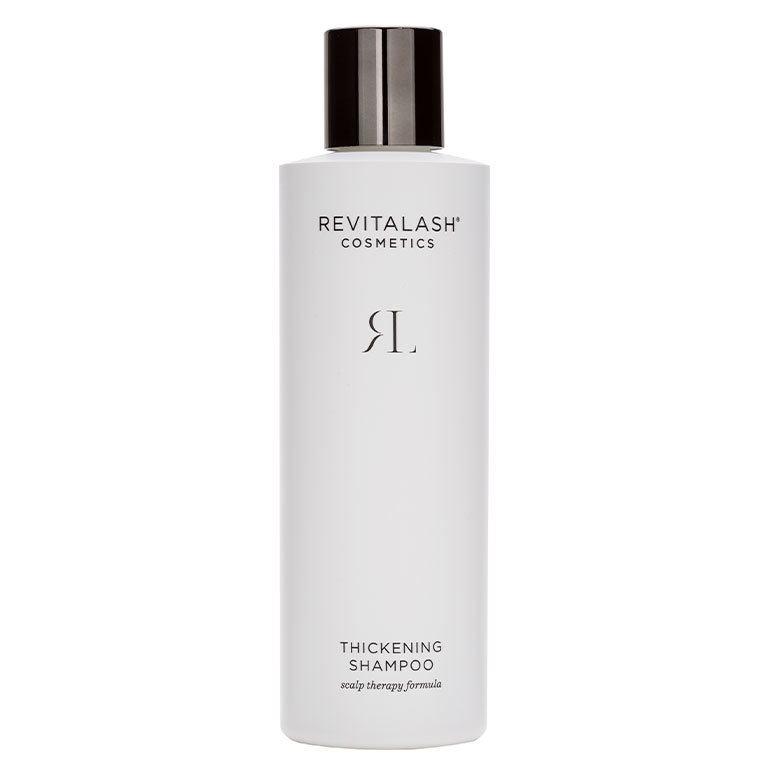 Revitalash Thickening Shampoo 250ml