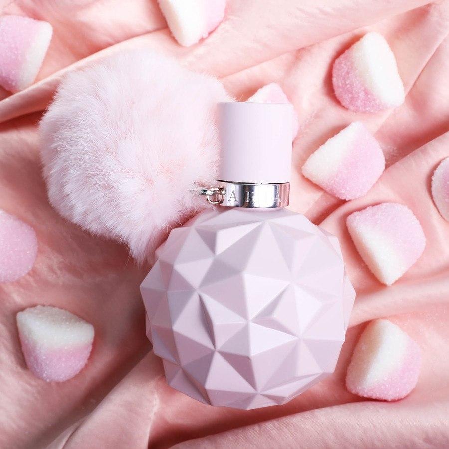 Sweet Like Candy Rollerball, EdP 7,5ml eau de parfum från