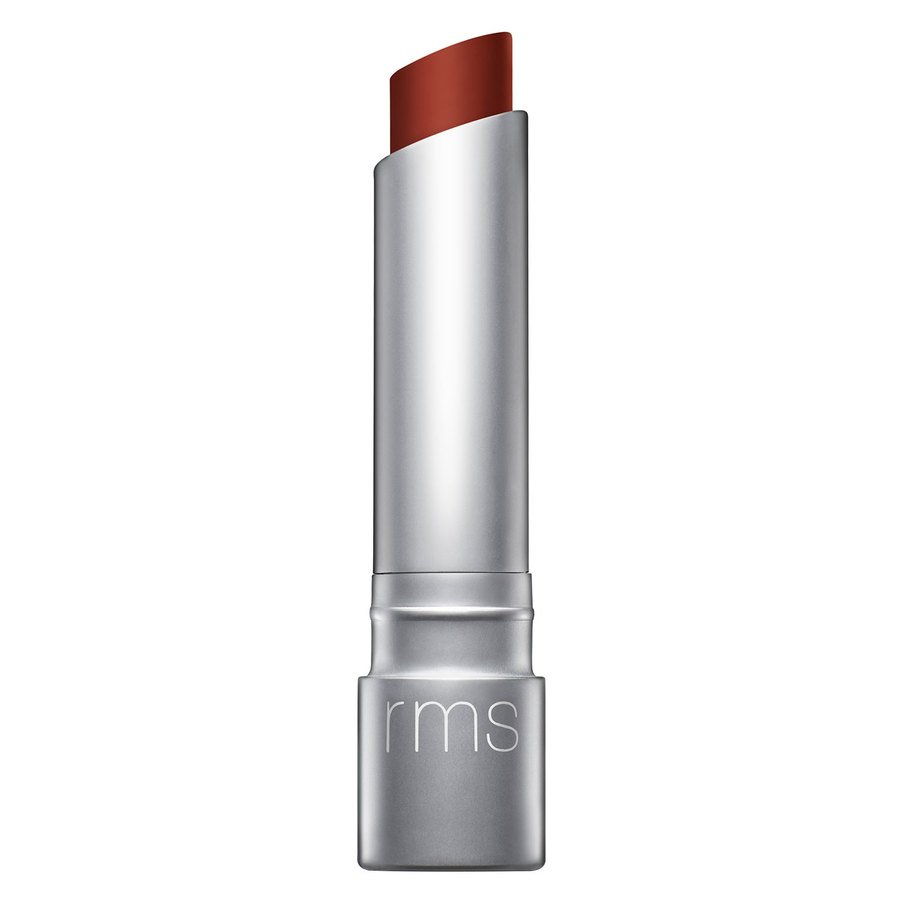 RMS Beauty Wild With Desire Lipstick Rapture 4,5g