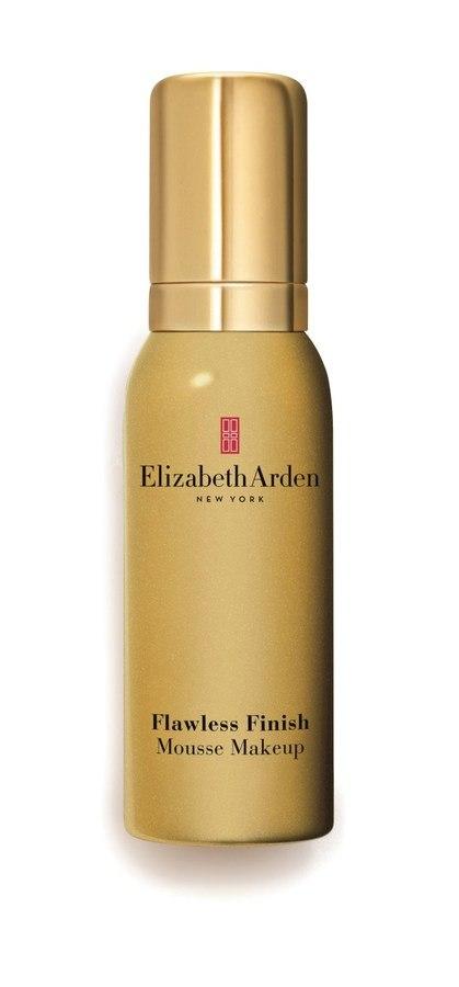 Elizabeth Arden Flawless Finishin Mousse Terra