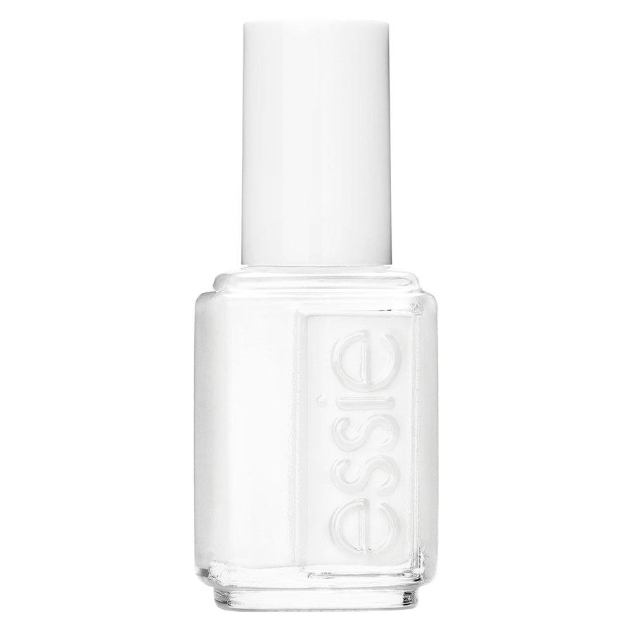 Essie #4 Pearly White 13,5 ml