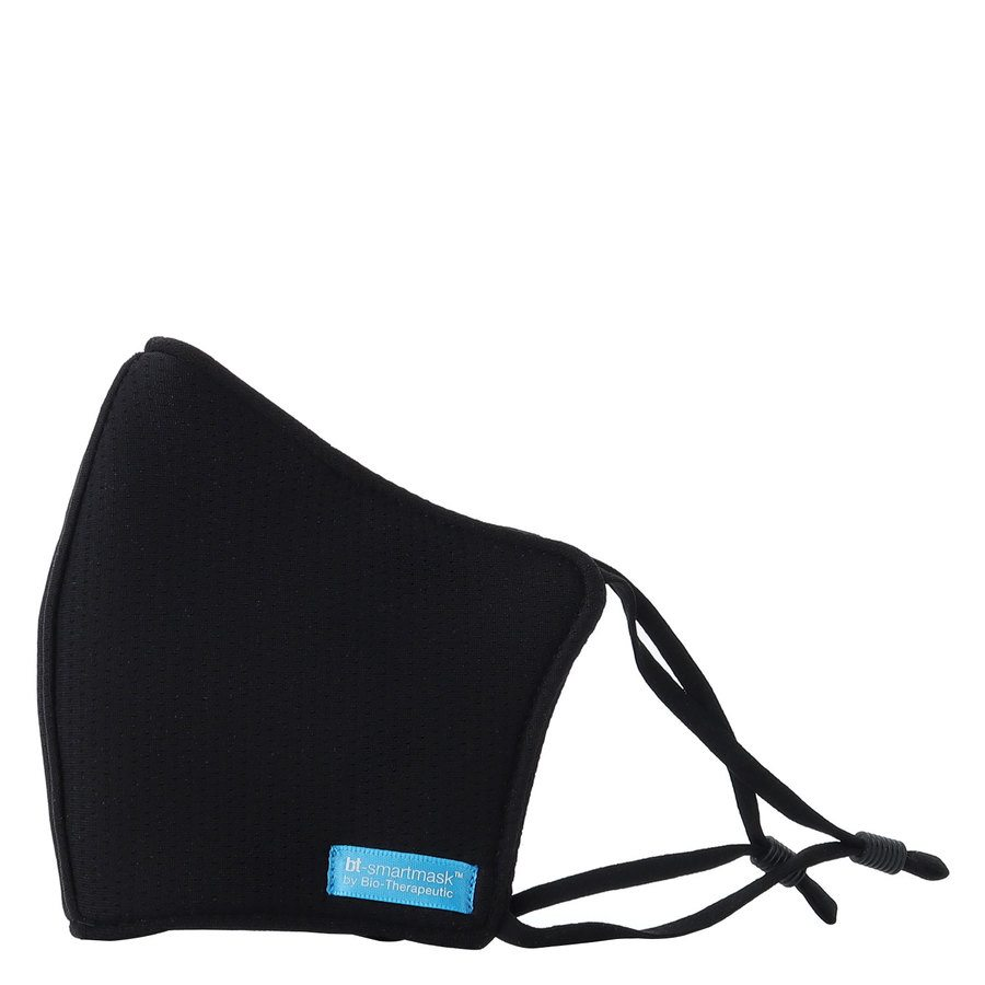 BT Smartmask Black