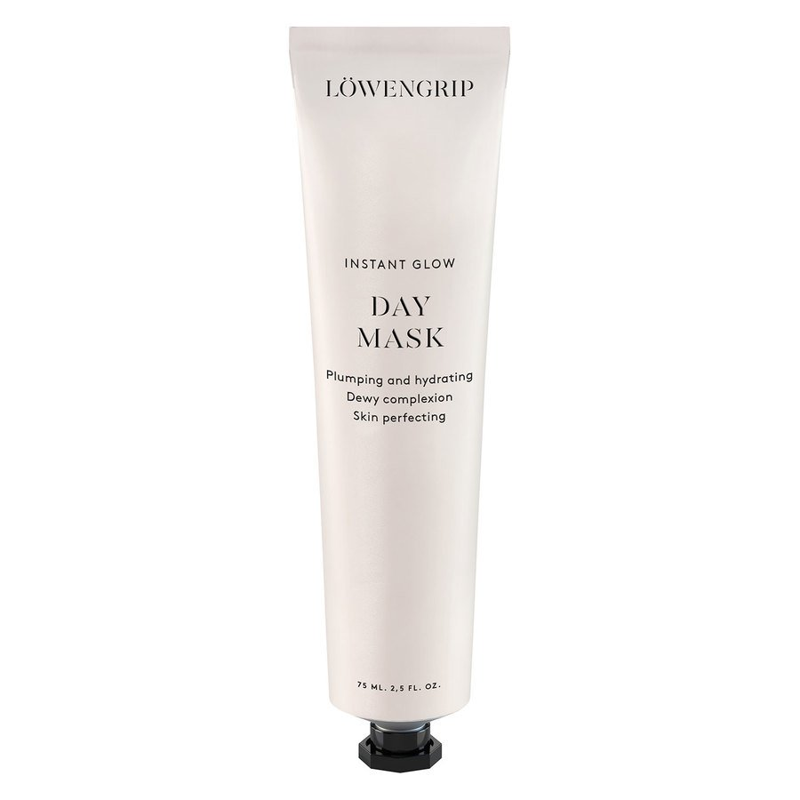Löwengrip Instant Glow Day Mask 75 ml