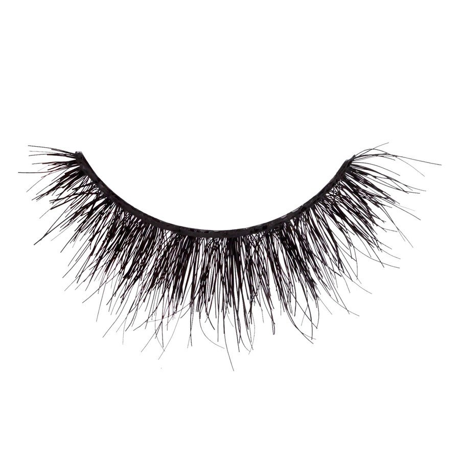 House Of Lashes Smokey Muse Classic