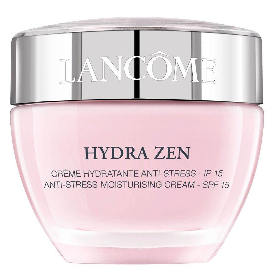 Lancôme Hydra Zen Anti-Stress Moisturising Cream SPF15 50 ml