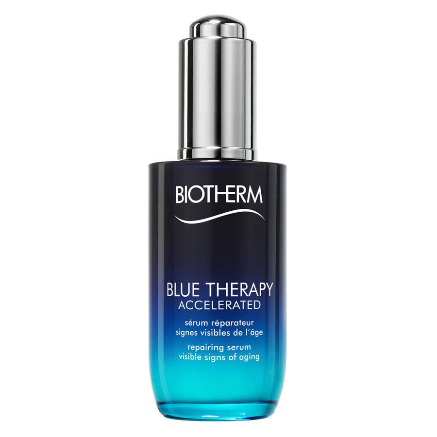 Biotherm Blue Therapy Accelerated Serum All Skin Types 30 ml