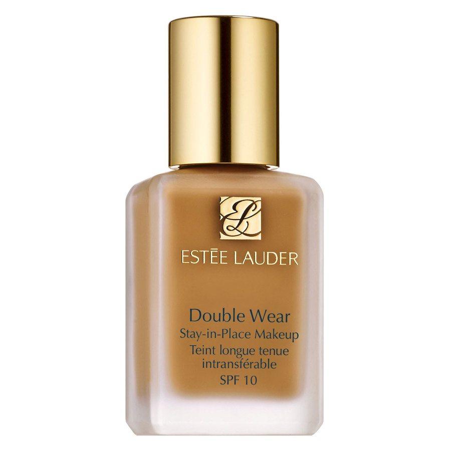 Estée Lauder Double Wear Stay-In-Place Makeup #3C3 SandBar 30 ml