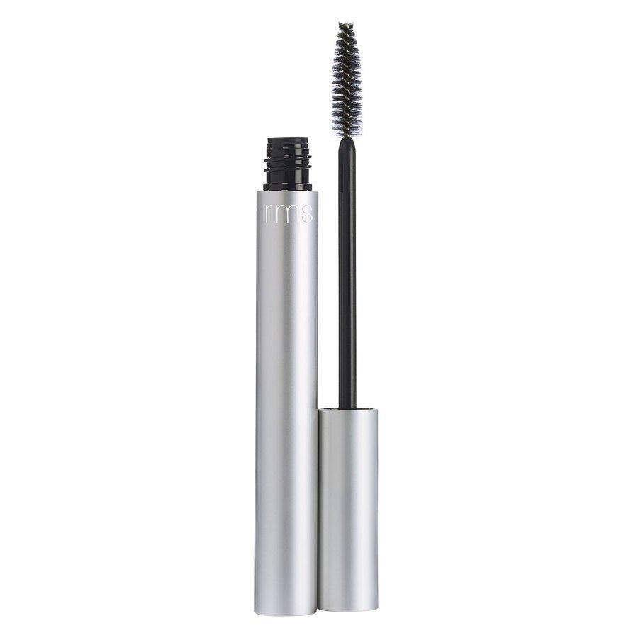RMS Beauty Mascara Volumizing 7 ml