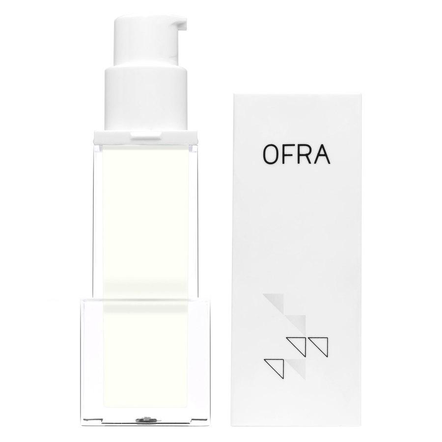 Ofra Absolute Cover Face Primer 30 ml