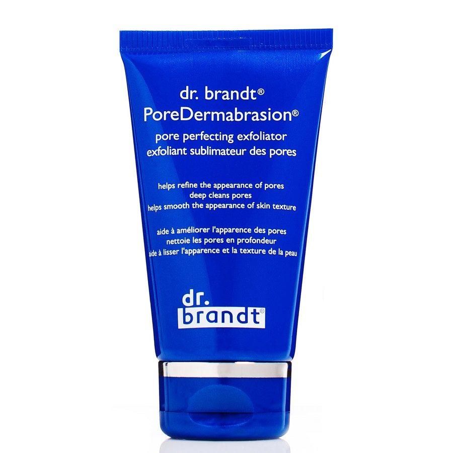 Dr. Brandt Poredermabrasion Pore Perfecting Exfoliator 50 g