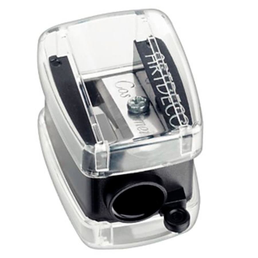 Artdeco Sharpener for Soft Liner