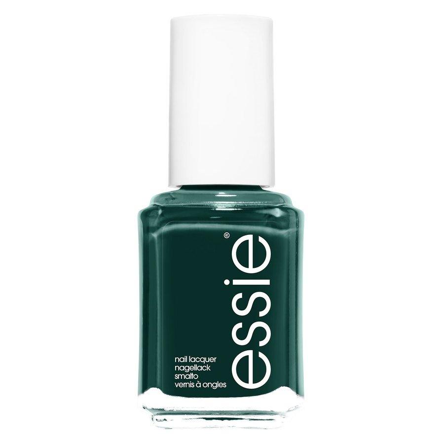 Essie #399 Off Tropic 13,5 ml