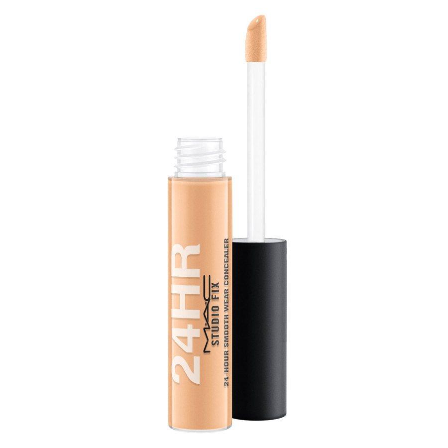 MAC Cosmetics Studio Fix 24-Hour Smooth Wear Concealer Nc38 7ml