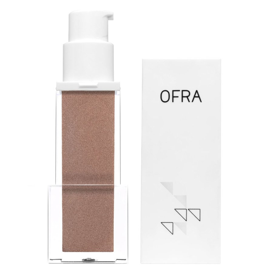 Ofra Primer Rays of Light 30 ml