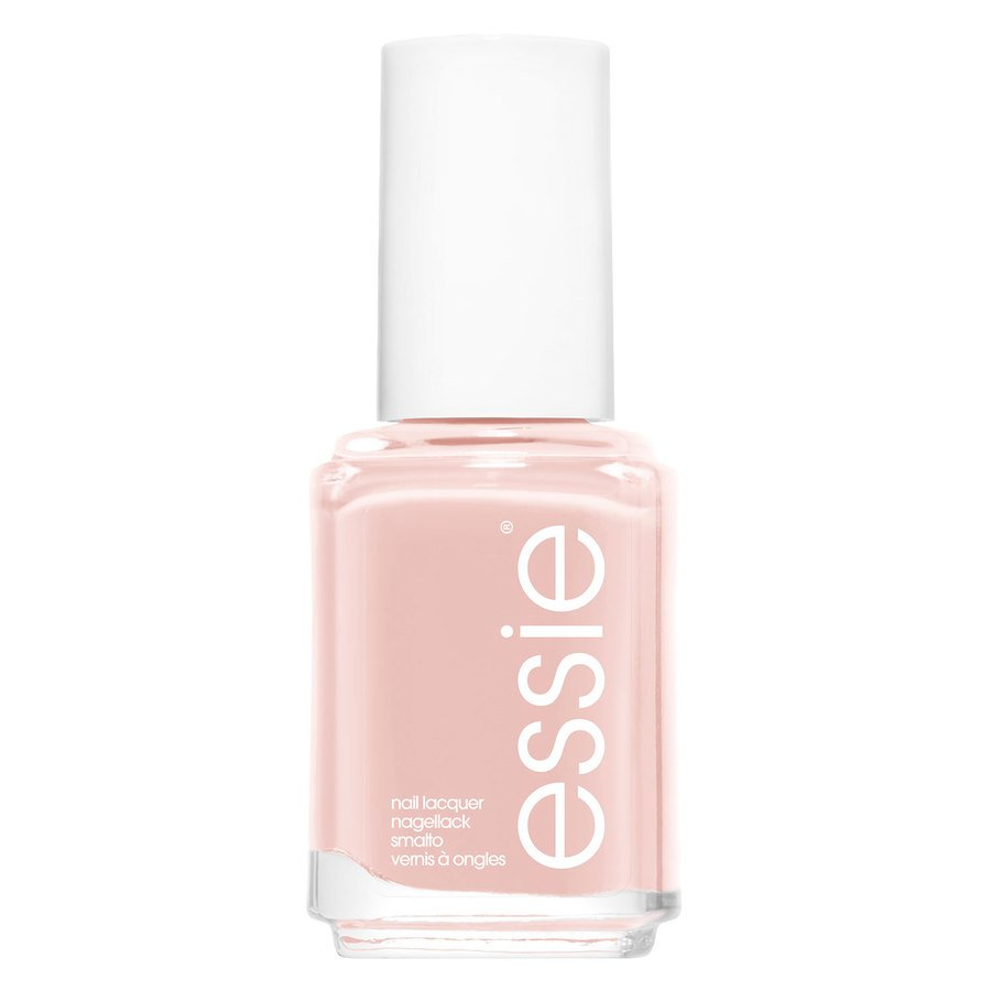 Essie Spin The Bottle #312 13,5 ml