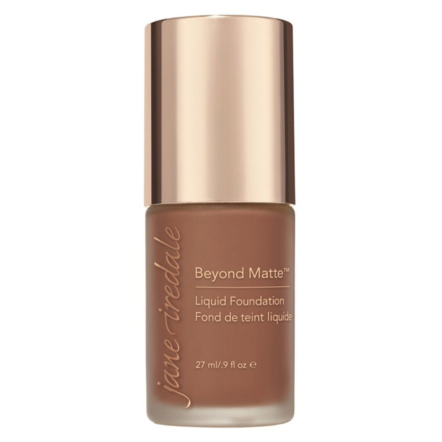 Jane Iredale M15 Beyond Matte Liquid Foundation 27ml