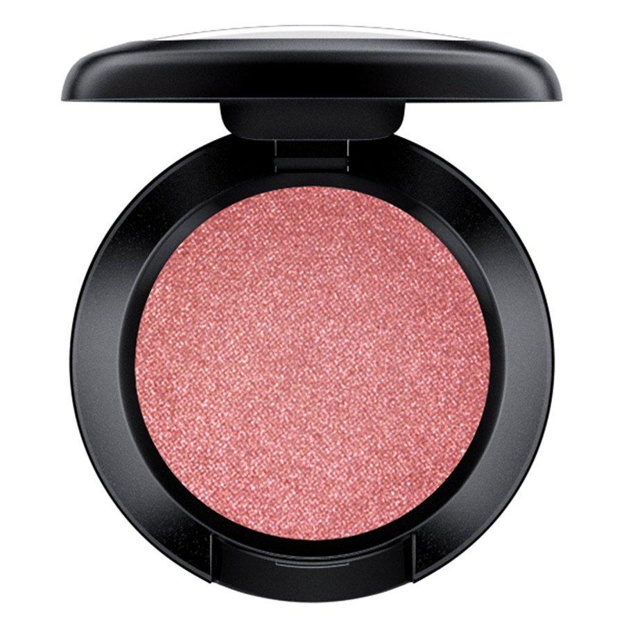 MAC Cosmetics Frost Small Eye Shadow Libra 1,3g