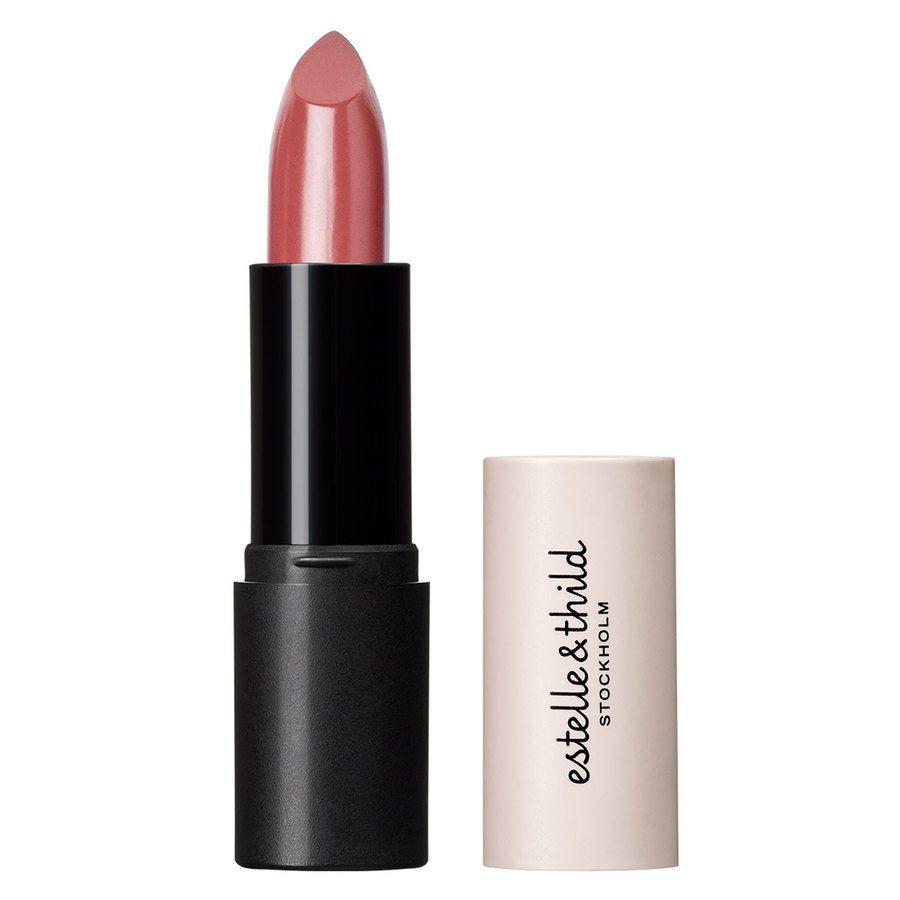 Estelle & Thild BioMineral Cream Lipstick Magnolia 4,5 g