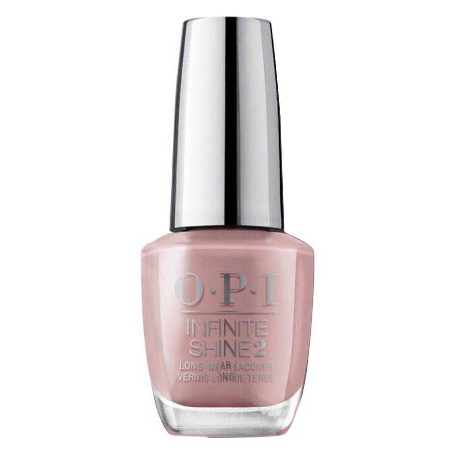 OPI Infinite Shine Somewehere Over the Rainbow Mountains 15 ml