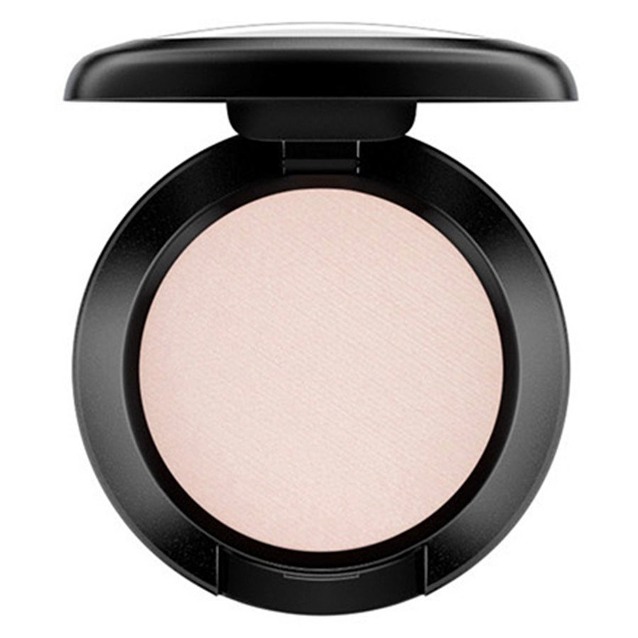 MAC Satin Small Eye Shadow Shroom 1,3g