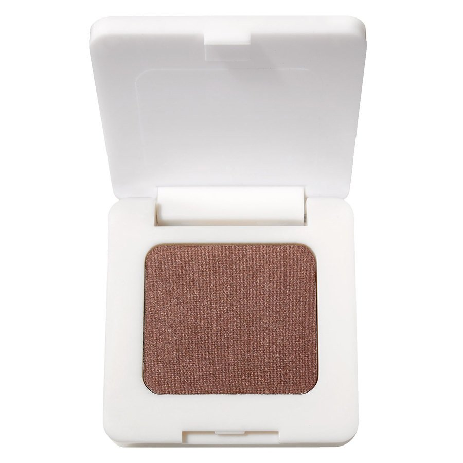 RMS Beauty Swift Eye Shadow Tempting Touch TT-76 2,5 g