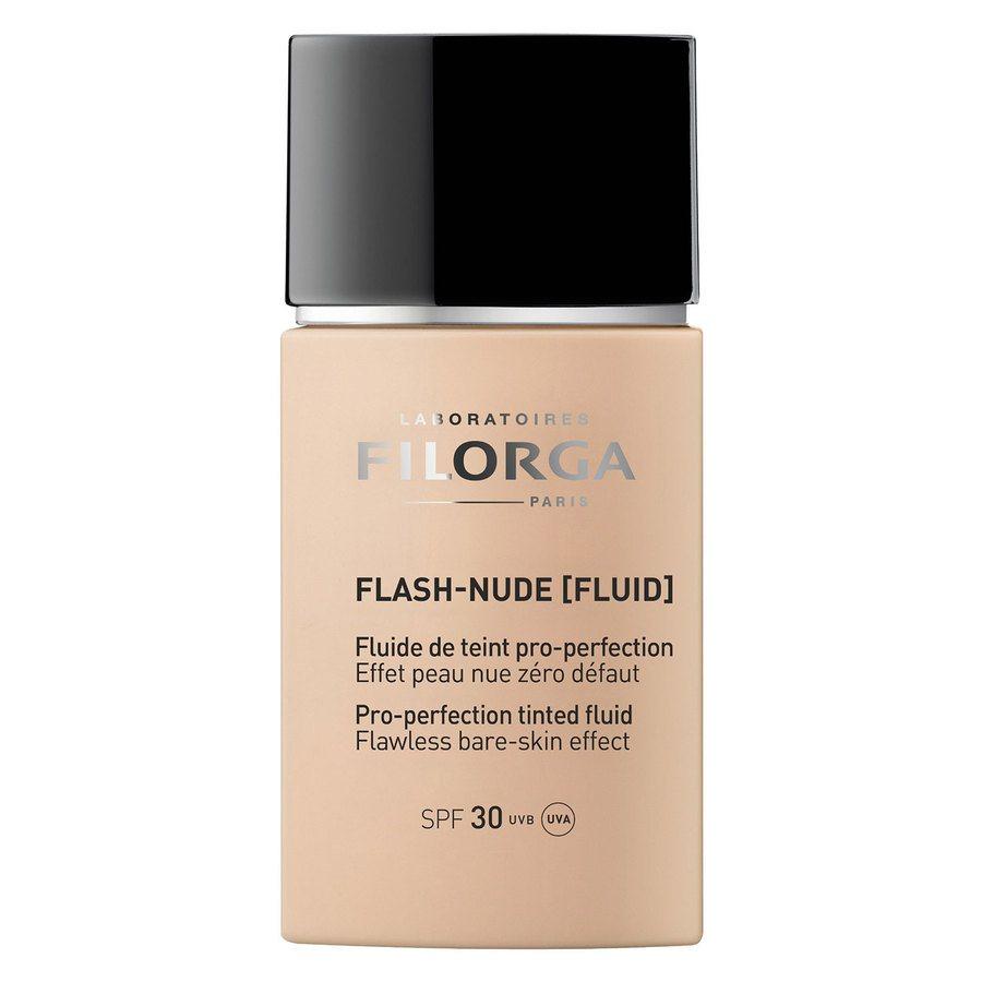Filorga Flash Nude 00 Ivory 30ml